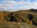 bogn-panorama.jpg
