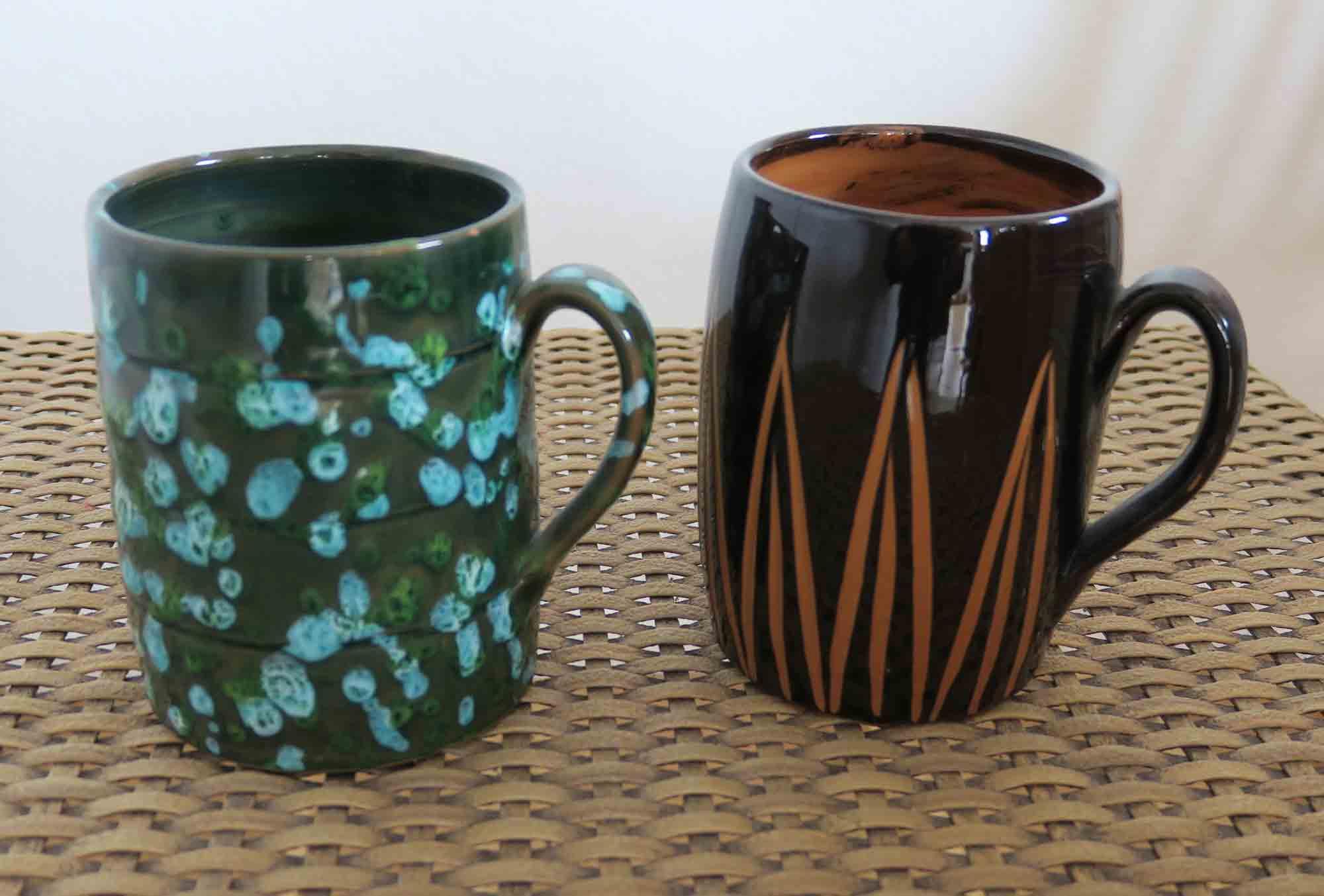 grethe keramik hedensted