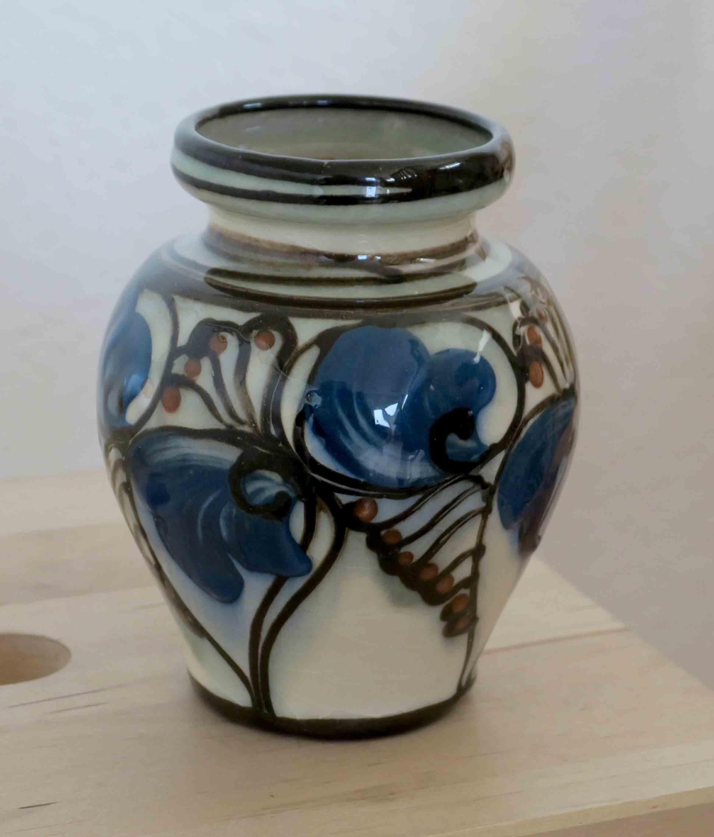 danico keramik Mere Dissing keramik | Hold pulsen oppe! danico keramik
