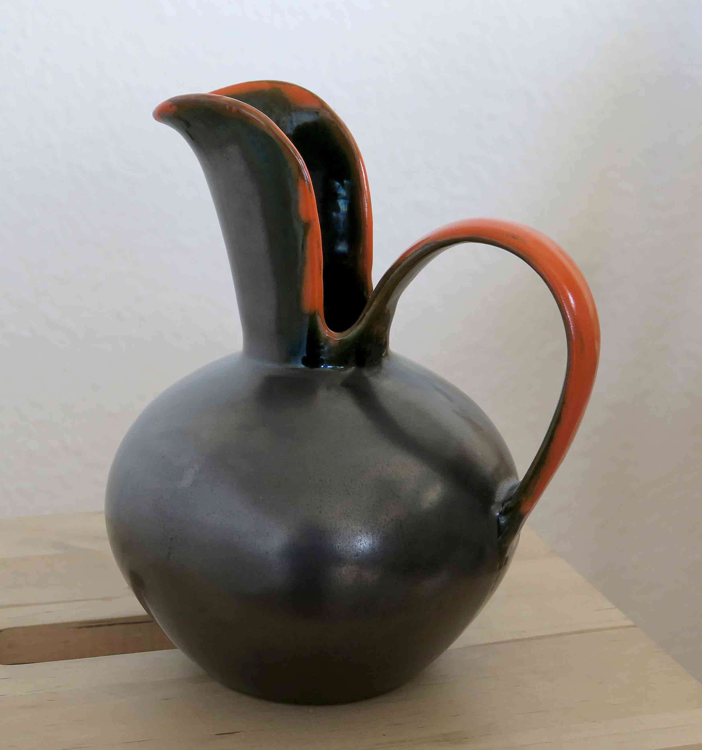 dissing keramik Mere Dissing keramik | Hold pulsen oppe! dissing keramik