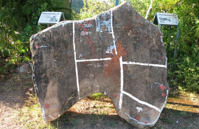 au-kort-sten