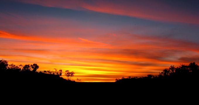 biddlecombe-solnedgang2