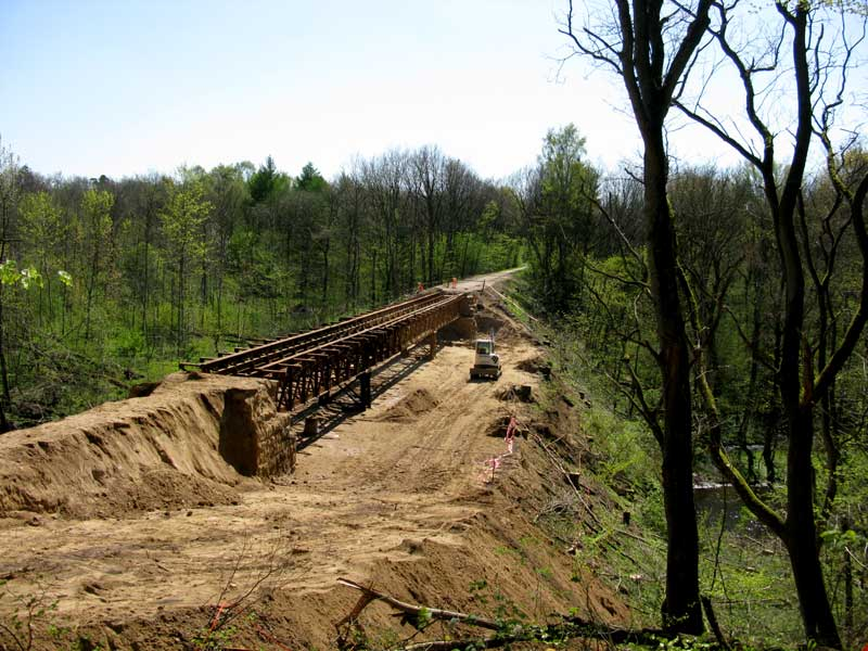 gammel-jernbanebro