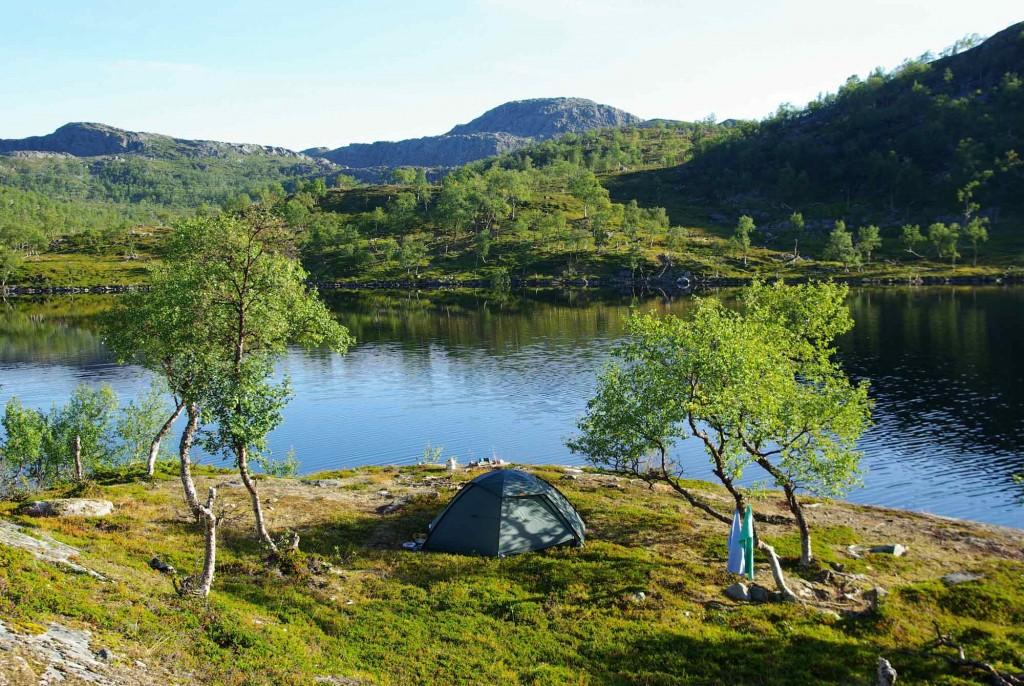 l-fjeldtur-E-teltplads