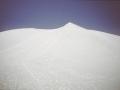 toppen-af-kebnekaise-21185-moh