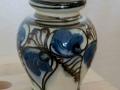 keramik-danico