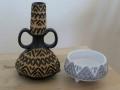 dissing-keramik-jens